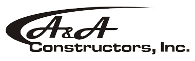 AA Constructors | Building and General Construction Contractor
